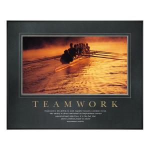 url=http://www.pics22.com/teamwork-attitude-quote/][img] [/img][/url]