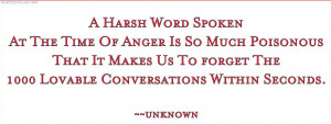 Anger Quotes And Angry Sayings Boy Banat