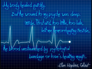 quote from ellen hopkins novel fallout