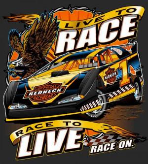 Dirt Track Racing Sayings Dirt track racing sayings