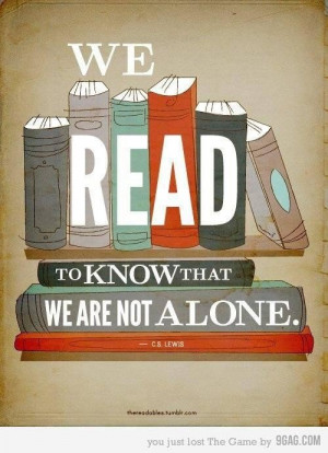 Quotes about reading books for kids