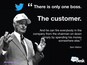 ... Servci, 50 Custom, Customer Service Quotes, Custom Service Quotes