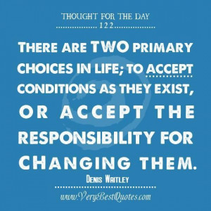 116674-Thought+for+the+day+choice+in+.jpg