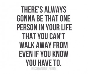 To that one person JG #quotes