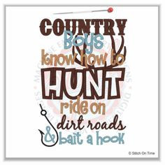 Lots Of Country Girl Quotes | Girl Country Quote Quotes Girly Boy ...