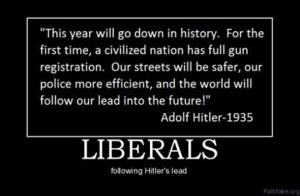 Holocaust Survivor Says Obama's America identical To Hitler's ...
