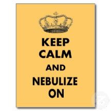 funny respiratory therapy sayings - Google Search