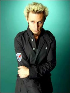 Mike Dirnt from Green Day Quotes