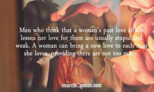 New Beginning Love Quotes