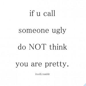 ... , love, love advice cute, love it or leave it, pretty, quote, quotes