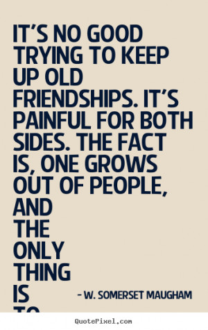 Keep Trying Love Quotes More friendship quotes