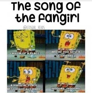 ... Funny Spongebob Memes Quotes, Funny Quotes, Indoor Songs, Spongbob
