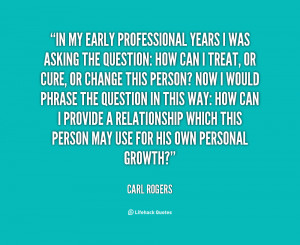 professional growth quotes