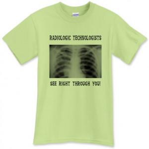 Ray Tech T-Shirt &