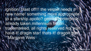 Gemini Quotes