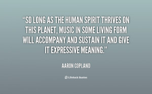 Blog or Quotes About the Human Spirit over 27,000