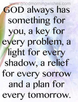 ... Quotes,wishes,nice day, Good Morning Nice Quotes, Nice Morning Quotes