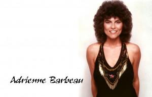 Adrienne Barbeau Photos...