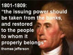 thomas-jefferson-issuing-power