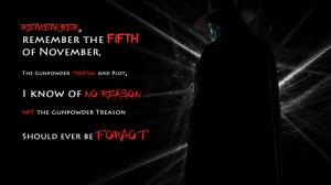 quotes v for vendetta 1920x1080 wallpaper Movie V for Vendetta HD High ...