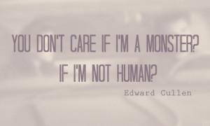 Twilight-quotes-twilight-quotes-32161461-500-300.jpg