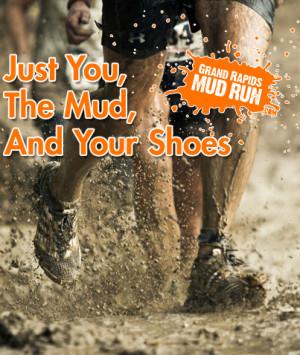 Mud-Run-Inspirational-Quotes-11.jpg