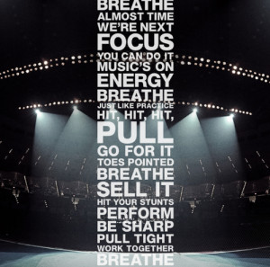 cheerleading quotes cute cheerleading quotes tumblr amber cheerleading ...