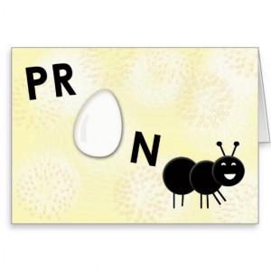 funny_pregnancy_announcement_card_pregnant ...