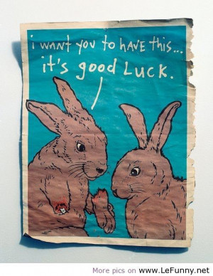 Related Pictures good luck quotes for exams