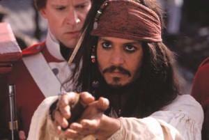 Jack Sparrow Rum Quotes | Jack Sparrow