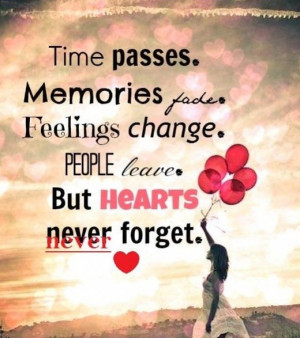 Quotes About Loss and Grief