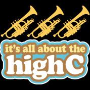 Trumpet Jokes Marching Band Geek Music Joke