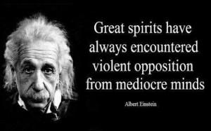 einstein quotes smart quotes