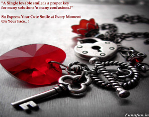 Cute love quotes wallpapers free download
