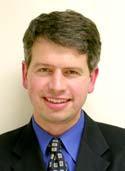 Suburban Hospital Urology Dr John Phillips
