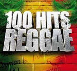Top 100 Reggae Songs (2011) Collection