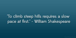 ... on your website blog or browse over 27000 quotations famous quotes