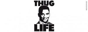 carlton fresh prince thug life thug life