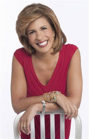 ... hoda-kotb-from-the-today-show-with-kathie-lee-gifford-and-hoda-kotb
