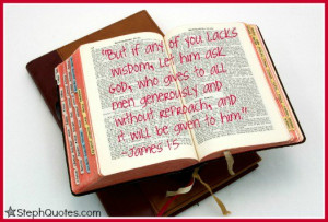 Life Lesson Quotes Download Inspirational Bible And Verse