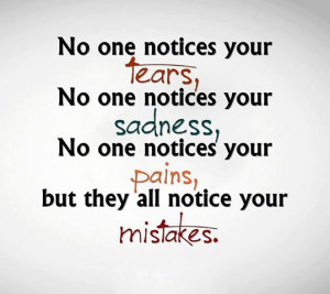Awesome Quotes For life ♥ LIke it and Share it ♥