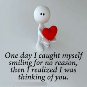 Love Quotes | Love Quotes, Forbidden Love Quotes, Love Quotes For Him ...