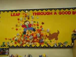 Posted in Library Bulletin Boards | 5 Comments »