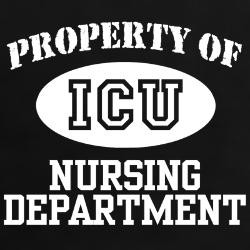 property_of_icu_nursing_departmen_tshirt.jpg?height=250&width=250 ...