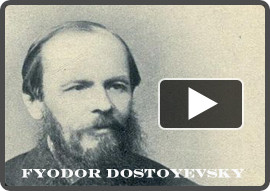 Famous Dostoevsky Quotes http://moblog.whmsoft.net/related_search.php ...