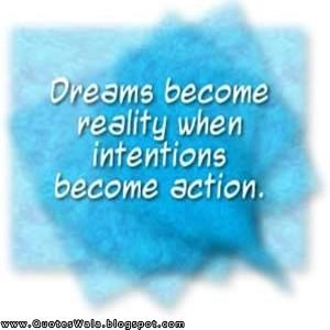 reality quotes reality quotes reality quotes reality quotes reality ...