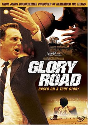 The Top 10 College or High School Basketball Movies of All Time