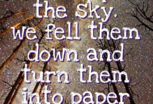 trees-are-poems-khalil-gibran-daily-quotes-sayings-pictures-380x260 ...