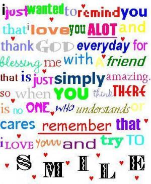best_friends_poems_quotes_14_p89pd7deih - tinesh0's mobile blo...