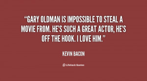 Quotes About Bacon